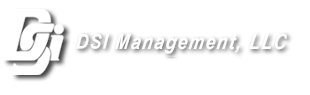 DSI Management LLC A heathcare Management Company